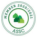 Visit the Association of Scotland's Self-Caterers (ASSC) website