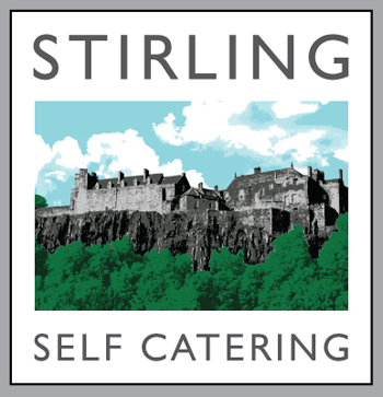 Stirling Self Catering