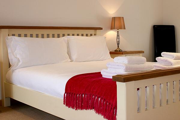 balfron-downstairs-bedroom1