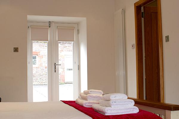balfron-downstairs-bedroom2