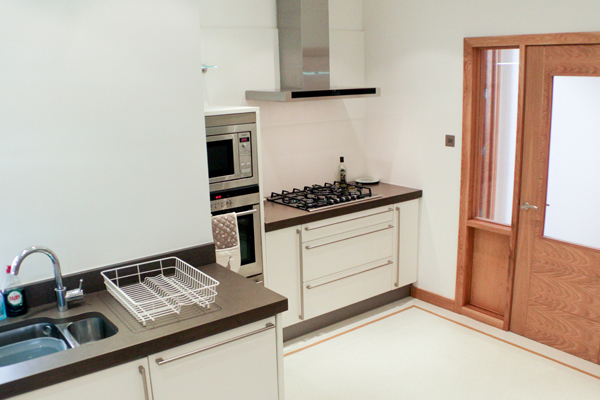 balfron-kitchen1