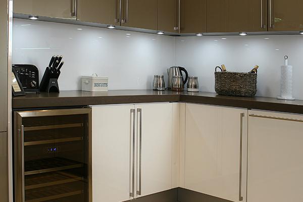 balfron-kitchen2