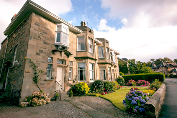 Our properties offer unrivalled luxury and location for spring and any season